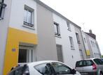 Location Appartement 2 pièces 47m² Le Havre (76600) - Photo 5