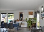 Vente Appartement 4 pièces 77m² Sélestat (67600) - Photo 6