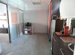 Vente Bureaux Sausheim (68390) - Photo 2