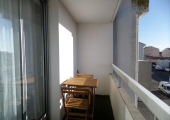 Vente Appartement 2 pièces 58m² Château-d'Olonne (85180) - Photo 1