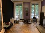 Vente Appartement 5 pièces 162m² Grenoble (38000) - Photo 2