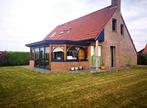 Vente Maison 125m² Le Doulieu (59940) - Photo 5