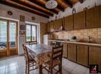 Vente Maison 7 pièces 120m² Hauteville-sur-Fier (74150) - Photo 3