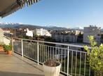 Sale Apartment 5 rooms 155m² Grenoble (38000) - Photo 1