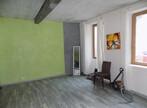 Vente Maison 5 pièces 95m² Les Abrets (38490) - Photo 4