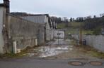 Vente Local industriel 270m² Mottier (38260) - Photo 15