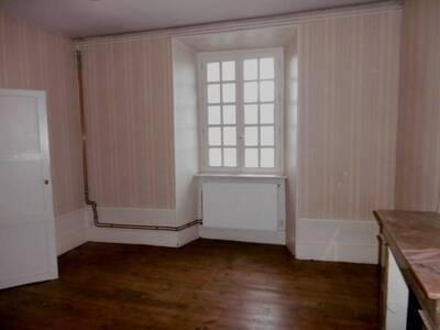 Location Appartement Billom (63160) - Photo 2