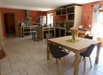 Vente Maison 12 pièces 360m² Monistrol-sur-Loire (43120) - Photo 11