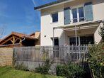 Vente Maison 5 pièces 96m² Belleville (69220) - Photo 6