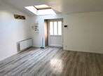 Sale Apartment 3 rooms 46m² Vesoul - Photo 3