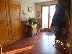 Vente Maison 5 pièces 160m² 13 KM EGREVILLE - Photo 10
