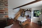 Vente Maison 4 pièces 104m² Saint-Antoine-la-Forêt (76170) - Photo 2