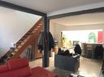 Vente Maison 4 pièces 85m² Dunkerque (59240) - Photo 3