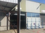 Location Local industriel 1 615m² Meylan (38240) - Photo 1