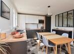 Location Appartement 4 pièces 81m² Villeneuve-la-Garenne (92390) - Photo 5