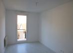 Location Appartement 3 pièces 65m² Saint-Étienne (42000) - Photo 5
