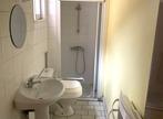 Vente Maison 3 pièces 75m² Renaison (42370) - Photo 10