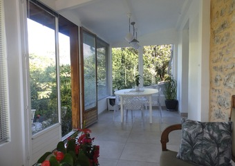Sale House 10 rooms 280m² Seyssinet-Pariset (38170) - Photo 1
