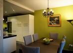 Vente Appartement 4 pièces 110m² Saint-Ismier (38330) - Photo 18