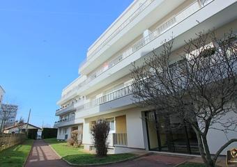 Vente Appartement 3 pièces 79m² Saint-Priest (69800) - Photo 1