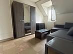 Location Appartement 1 pièce 22m² Nemours (77140) - Photo 1