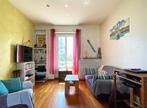 Vente Appartement 3 pièces 57m² Voiron (38500) - Photo 4