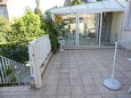 Vente Maison 9 pièces 260m² Riedisheim (68400) - Photo 10