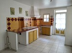 Sale House 3 rooms 93m² Lauris (84360) - Photo 2