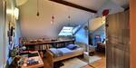 Vente Appartement 5 pièces 110m² Annemasse (74100) - Photo 13