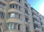Vente Appartement 4 pièces 83m² Grenoble (38000) - Photo 13