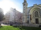 Location Appartement 1 pièce 33m² Grenoble (38000) - Photo 10