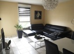Vente Appartement 62m² La Gorgue (59253) - Photo 1
