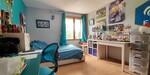Vente Maison 4 pièces 150m² Arras-sur-Rhône (07370) - Photo 6