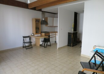Vente Appartement 3 pièces 60m² Grenoble (38000) - Photo 1