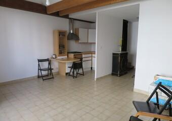 Vente Appartement 3 pièces 60m² Grenoble (38000) - Photo 1