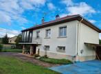 Vente Maison 4 pièces 90m² Breuches (70300) - Photo 7