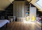 Vente Maison 6 pièces 186m² Oye-Plage (62215) - Photo 10