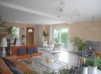 Vente Maison 5 pièces 155m² Saint-Hippolyte (66510) - Photo 2