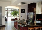 Sale House 6 rooms 400m² SAMATAN-LOMBEZ - Photo 10