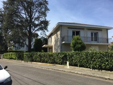 Location Maison 6 pièces 192m² Agen (47000) - photo