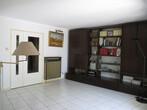 Sale Apartment 3 rooms 68m² Grenoble (38100) - Photo 2
