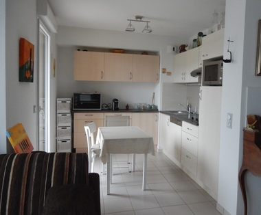Vente Appartement 2 pièces 49m² Montélimar (26200) - photo