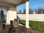 Vente Maison 115m² Les Abrets (38490) - Photo 10