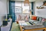 Vente Appartement 3 pièces 69m² Lyon 08 (69008) - Photo 8