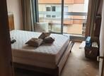 Sale Apartment 3 rooms 69m² Paris 20 (75020) - Photo 12