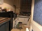 Vente Appartement 2 pièces 42m² Mulhouse (68100) - Photo 8