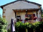 Vente Maison 5 pièces 130m² Le Bois-d'Oingt (69620) - Photo 13
