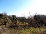 Vente Terrain 900m² Givry (71640) - Photo 2
