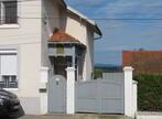 Vente Maison 5 pièces 95m² 63350 JOZE - Photo 3