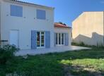 Location Maison 4 pièces 100m² Istres (13800) - Photo 1